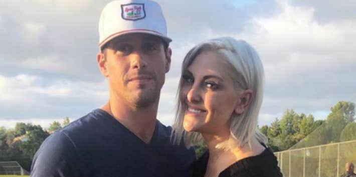 Real Housewife Gina Kirschenheiter Files Restraining Order Against Husband Matt After Violent Fight