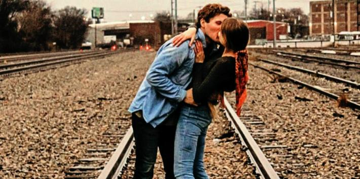 10 Smart Ways To Be Closer Than Ever In A Long Distance Relationship