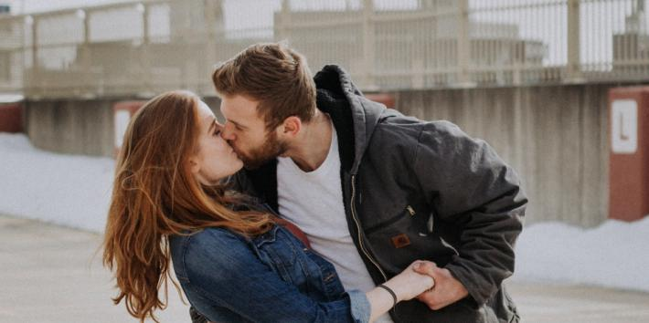 Why Sexual Intimacy Is Crucial To Making Sure Your Marriage Is Healthy