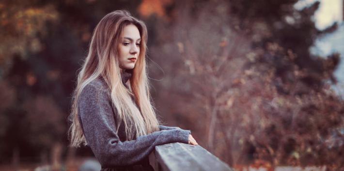 7 Signs You're Healing After Your Heartbreaking Divorce