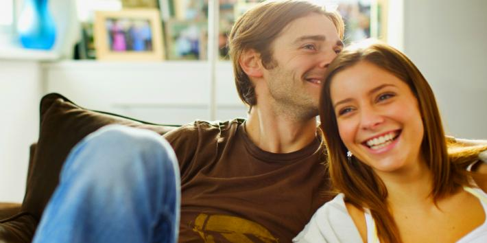 5 Things That Happen When You Meet Your Soulmate