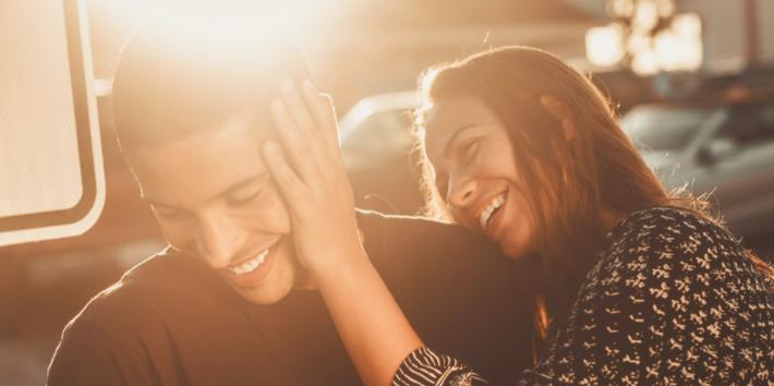 Exactly What You Need For A Healthy Relationship, Based On Your Personality Type