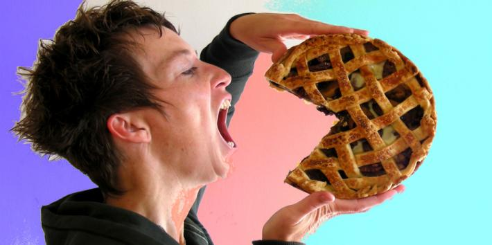 30 Best Pie Recipes To Celebrate Pi Day