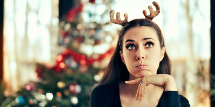 5 Ways To Practice Radical Self-Care To Prepare For The Holidays