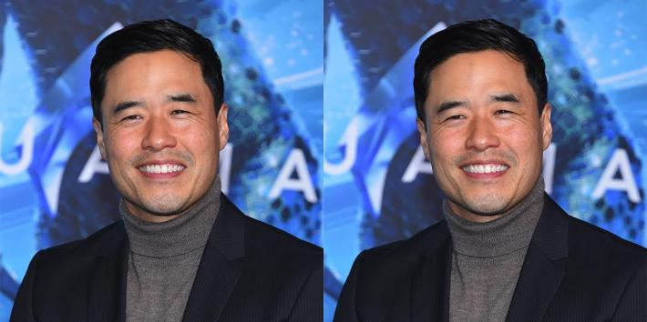 Everything To Know About Emmy Presenter Randall Park's Wife, Actress Jae W. Suh