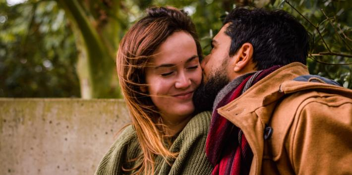 How To Tell If Your New Relationship Is Real Love Or Just A Rebound