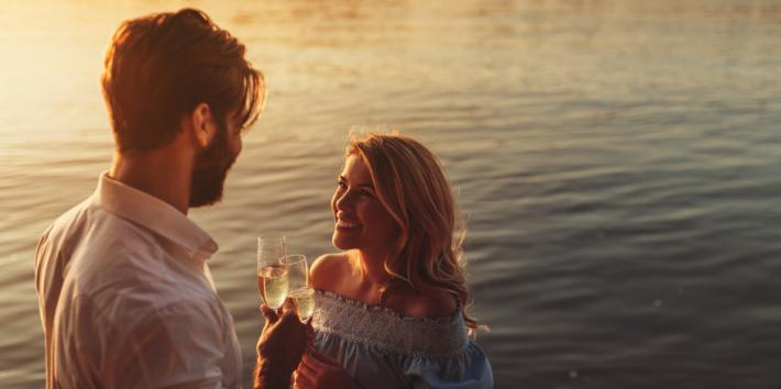 3 Dating Mistakes That You Must Stop Making If You Want To Find Your Soulmate