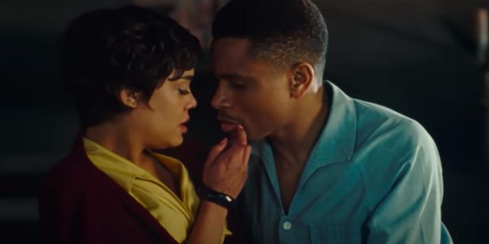 6 Reasons Why 'Sylvie's Love' Is An Authentic Representation of Black Love