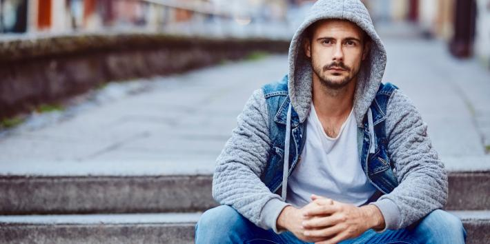 What A Guy Really Means When He Wants To 'Take A Break' In A Relationship
