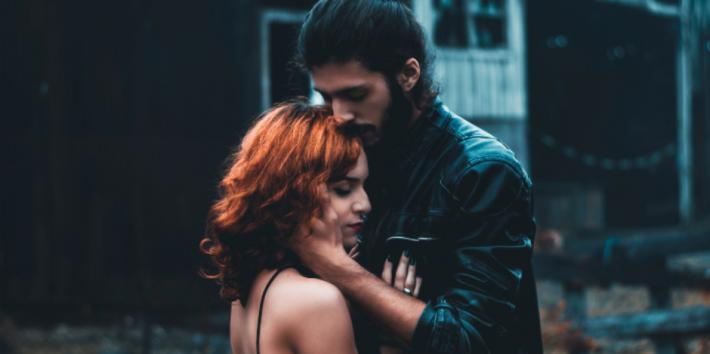 Why You Will Marry The Wrong Person Based On Your Zodiac Sign