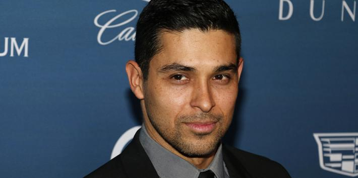 Wilmer Valderrama Is Going To Be A Dad! Meet His Pregnant Fiancé, Amanda Pacheco