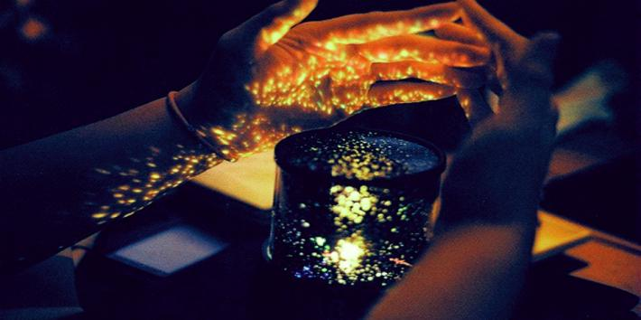 Candles To Burn While You Burn Up the Sheets