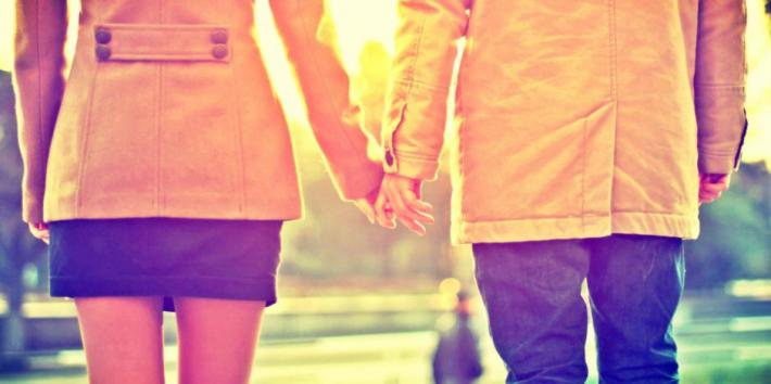 Find Out How You Show The Love Using Love Languages