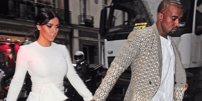 Couples costumes, Kim Kardashian, Kimye, Kanye West