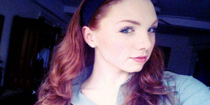 14 Gorg Transgender Models Who Are KILLING IT On Instagram