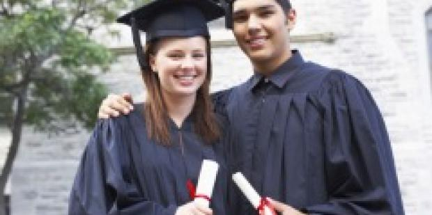 dating sites for college grads