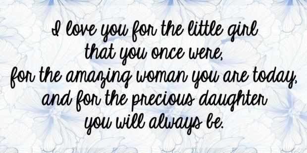 15 Best Mother Daughter Quotes For Mothers Day 2019 And Every Other