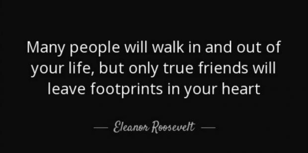 50 Best Friendship Quotes To Share With Your Best Friend ...