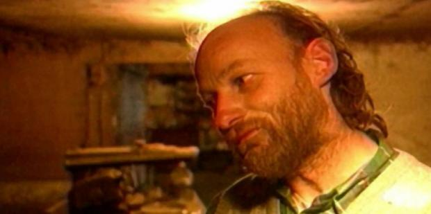 Who Is Robert Pickton? 9 Gruesome Details About The Canadian