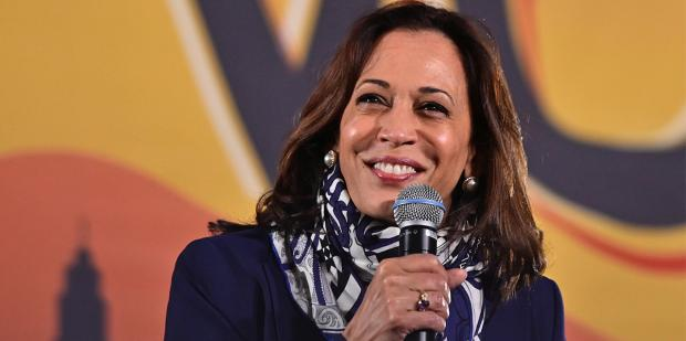 Kamala Harris Makes History Today: 2021 Inauguration