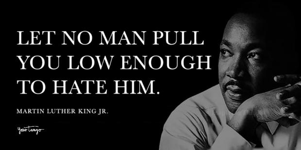 131 Most Powerful Martin Luther King Jr. Quotes Of All Time
