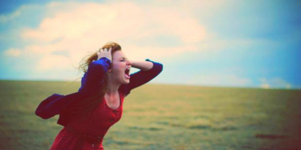 A 3-Step Approach To Controlling Anger Before It Gets Out Of Control