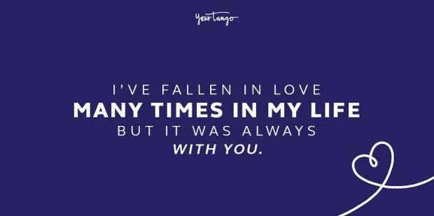 130 Best Love Captions For Instagram Couples Yourtango