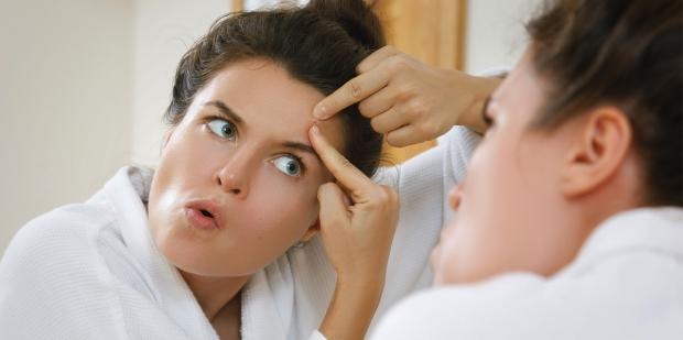 30 Best Pimple Popping Videos To Gross You Out Yourtango