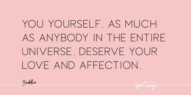 50 Be Yourself Quotes That Teach You To Live Unapologetically Yourtango