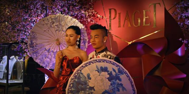 www.yourtango.com: 'Bling Empire' On Netflix Is Nowhere Near Reality For Asian-Americans In America