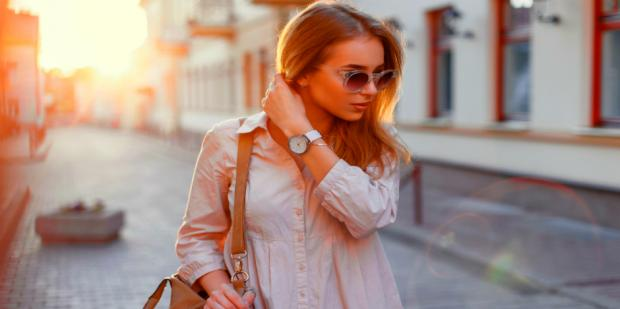 6 Cautious Zodiac Signs Who Keep Their Lives Private, According ...