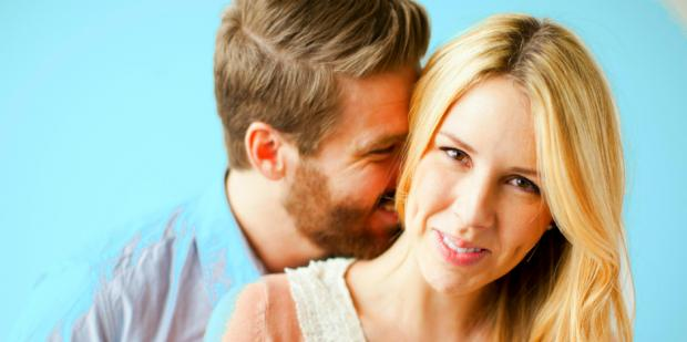 Venus Return Meaning In Astrology & Effect On Love Life