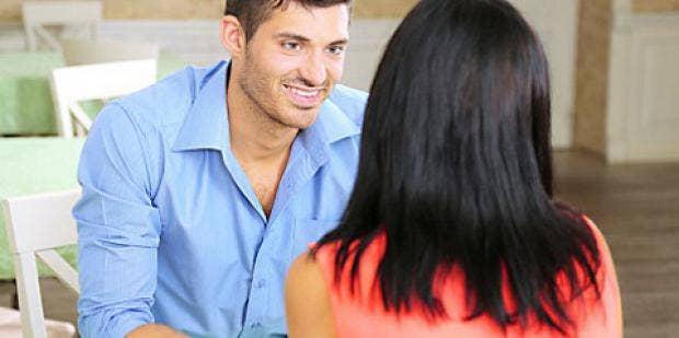 Gratis online dating bøffel ny