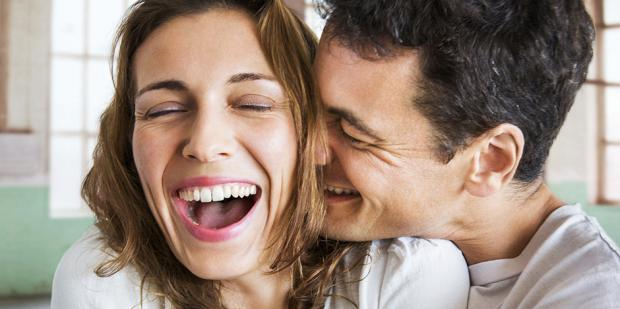 Getting Bored? 10 Ways To Beat Relationship Boredom