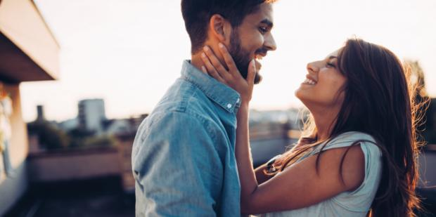 online dating 50 plus