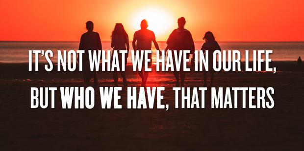 25 Best Family Quotes That Remind You To Cherish The People You Love