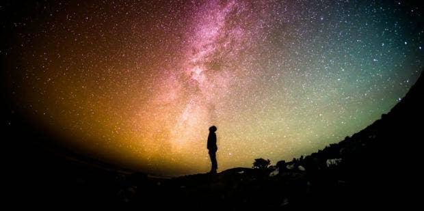 ASTROLOGICAL STARCAST: Beginning July 26