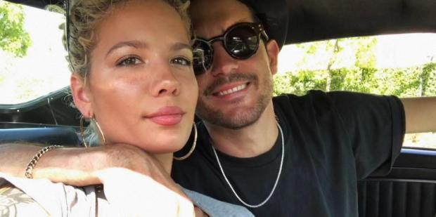 3 New Details About Why Halsey And G-Eazy Broke Up, Including Rumors He Cheated On Her
