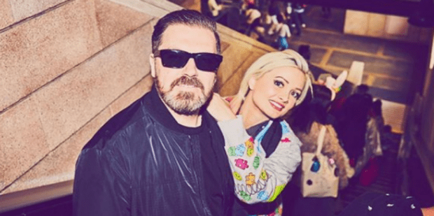 Who Is Pasquale Rotella New Details About Holly Madison S Ex Husband Yourtango
