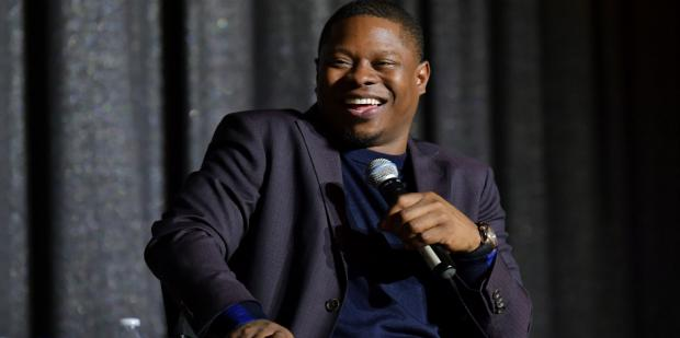 Who Is Jason Mitchell New Details On The Firing Of Showtime S The Chi Actor Over Sexual Misconduct Allegations Yourtango