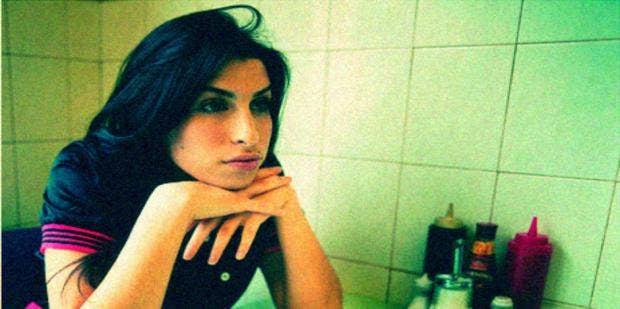 Mc farlan jewish women dating site