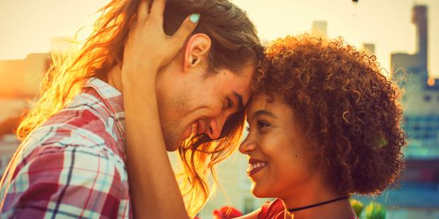 Why Do We Kiss? Science Explains Why People Kiss To Show Affection