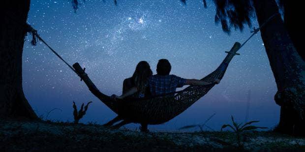 Love Horoscope For Saturday, February 27, 2021 - YourTango