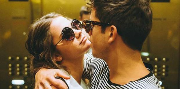 Yes, Men Are More Distant In Relationships — Here's Why