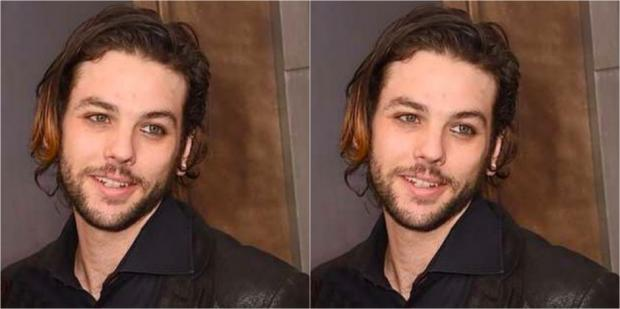 Who Is Lisa Marie Presley S Brother New Details On Navarone