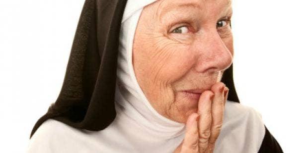 masturbation Catholic and