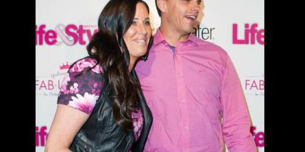 Patti stanger rules