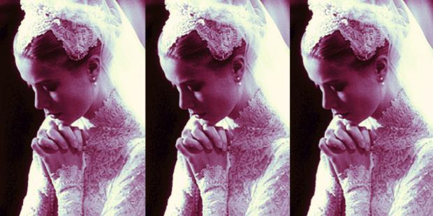 What It's Like To Marry An Atheist When You Believe In God
