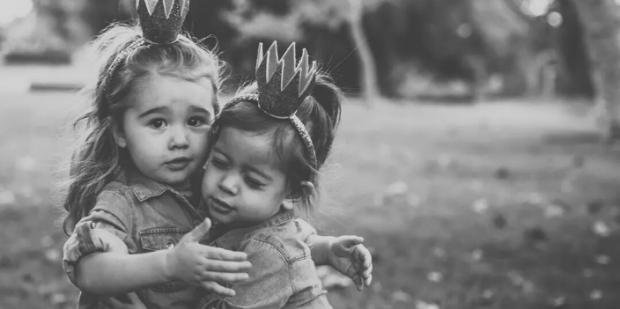 5 Things No One Told You About Raising Toddlers (But Should've)