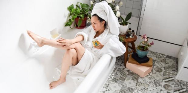 10 Best Self-Care Gifts To Buy Yourself Or Someone You Love
